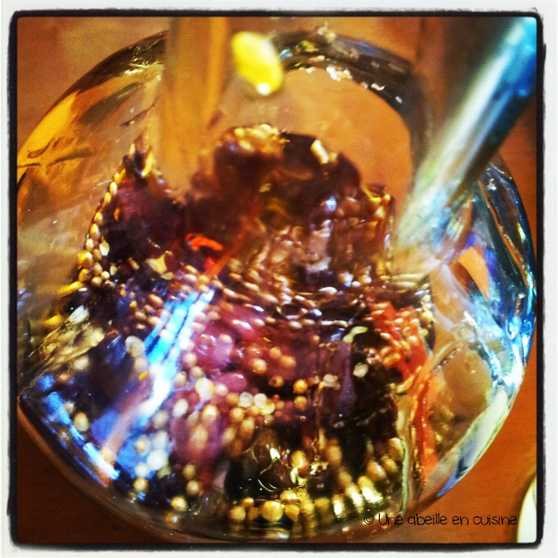 huile pimentée 2