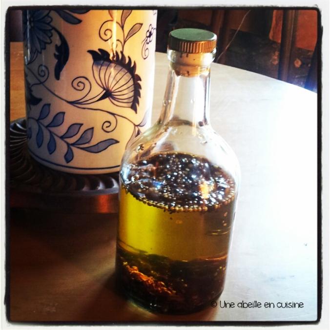 huile pimentée copie