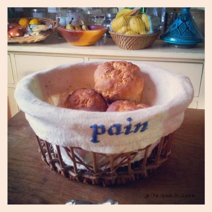 pain au yaourt 2 copie