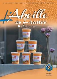 abeille-de-france-1028