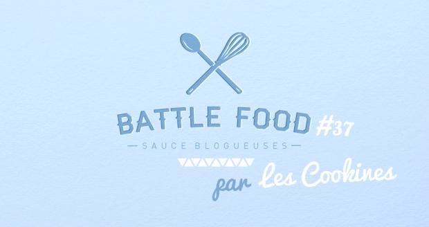 battlefood1