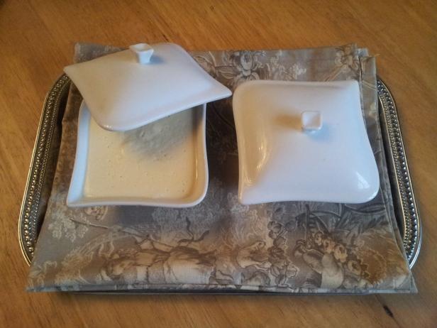 petites crèmes vanille (2)