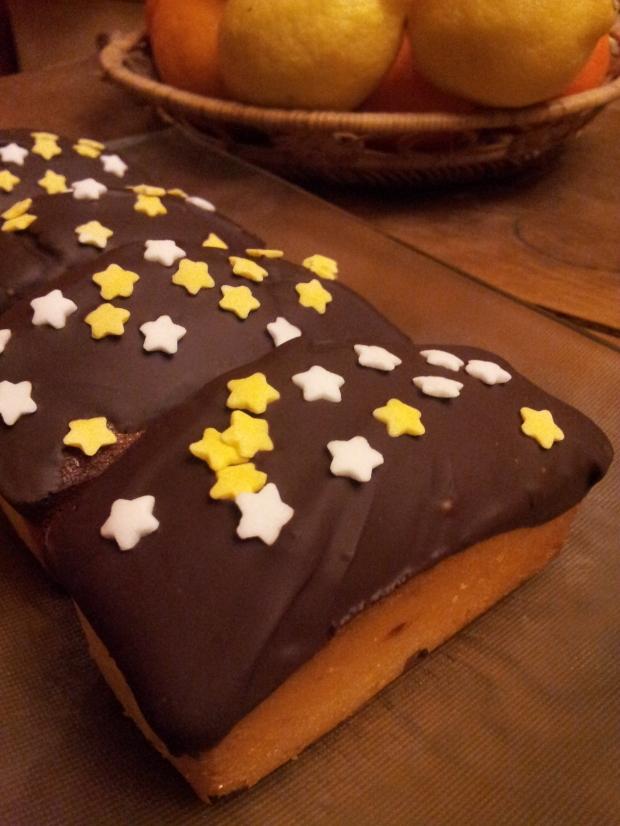 cake citron (3)