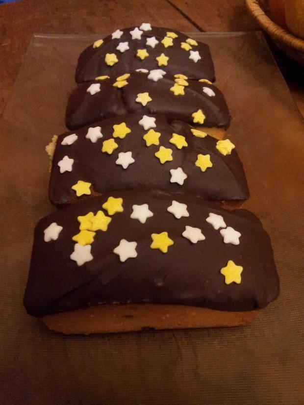 cake citron (4)