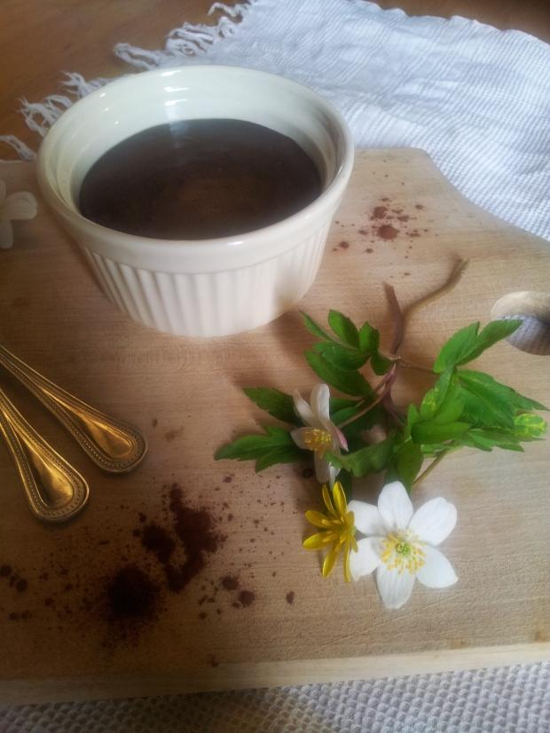 danette chocolat (2)