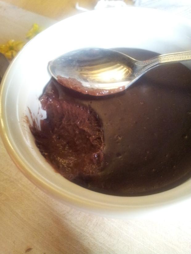 danette chocolat (4)