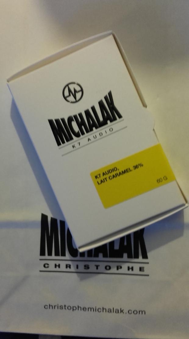 michalak (10)