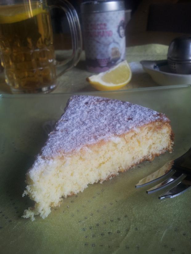 moelleux citron (2)