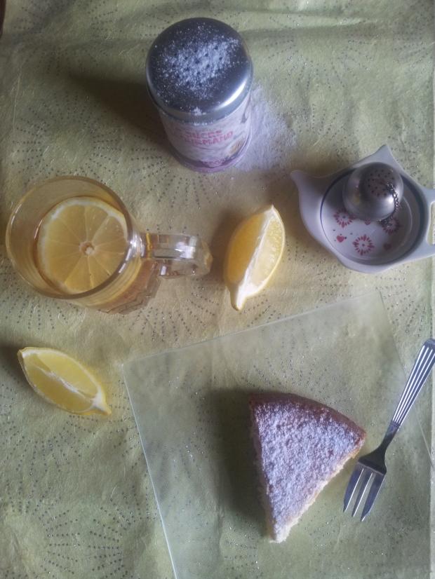 moelleux citron (3)