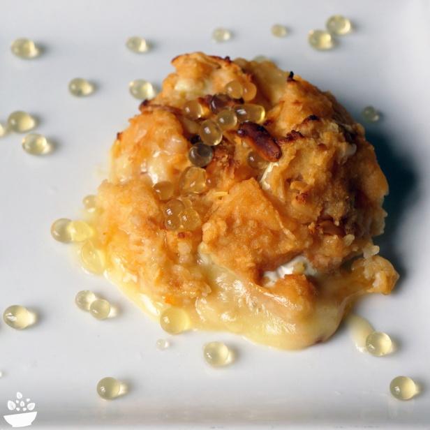 ob_e4a529_camembert-pomme-pignon-billes-miel-2
