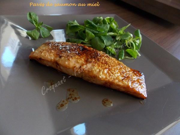 Pavés-de-saumon-au-miel-DSCN4269