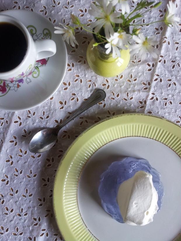 violet jello (3)