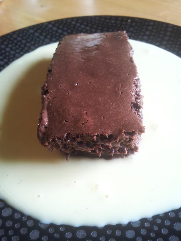 crème anglaise (2)