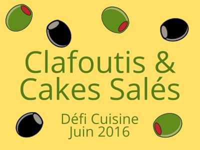 defi-clafoutis-cakes-sales.400x300