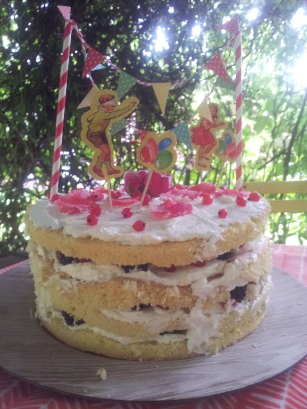 naked cake (3)