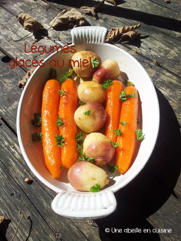 carottes-navets-glaces-au-miel-copie