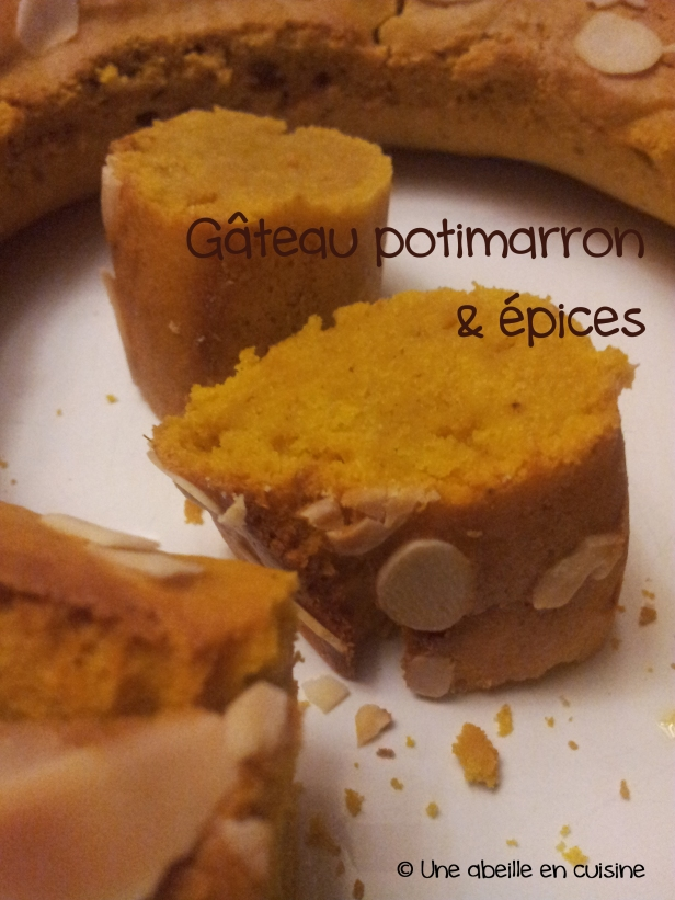 gateau-potimarron-3-copie