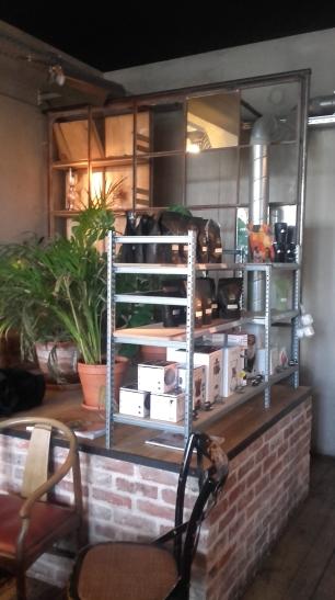 cafe-lomi-2