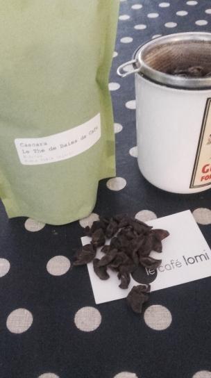cafe-lomi-6
