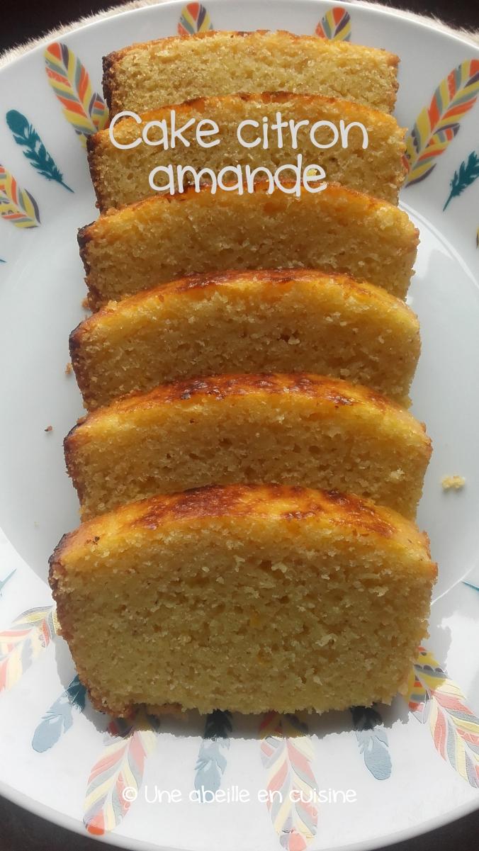 cake-citron-amande-2-copie