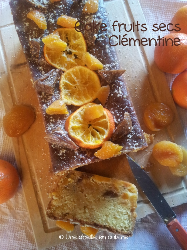 cake-fruits-secs-clementine-copie-2