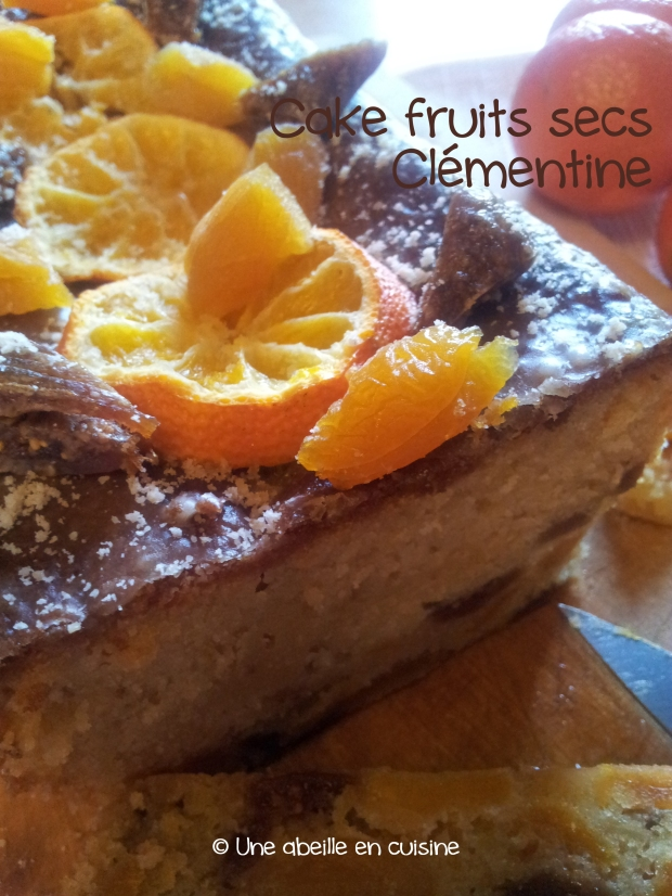 cake-fruits-secs-clementine-copie