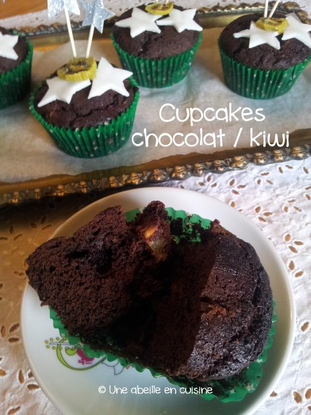 cupcakes-chocolat-kiwi-2-copie