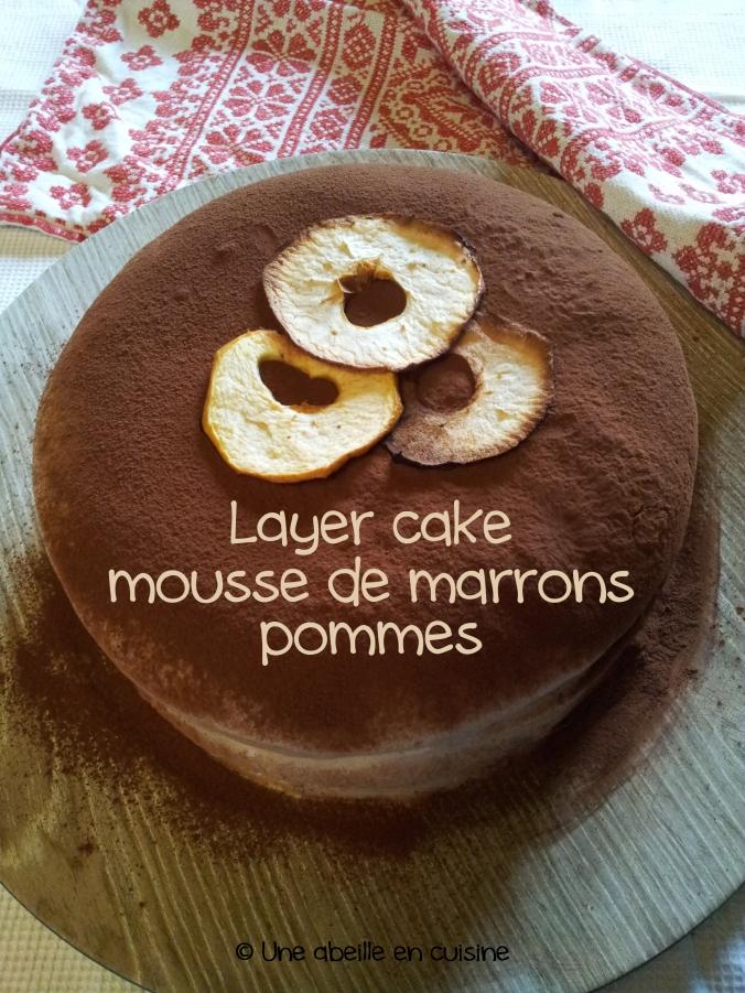 layer-cake-marrons-pommes-2-copie