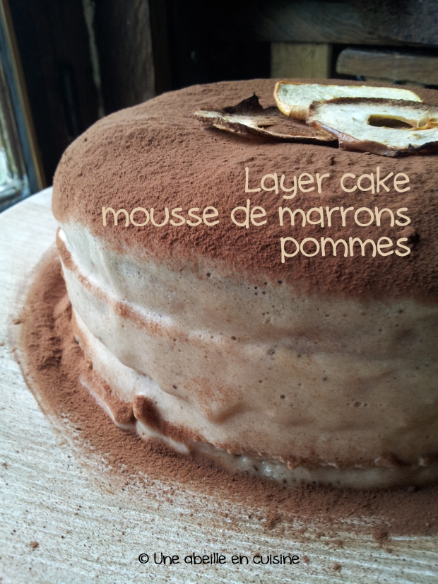 layer-cake-marrons-pommes-copie