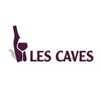 logo Les Caves
