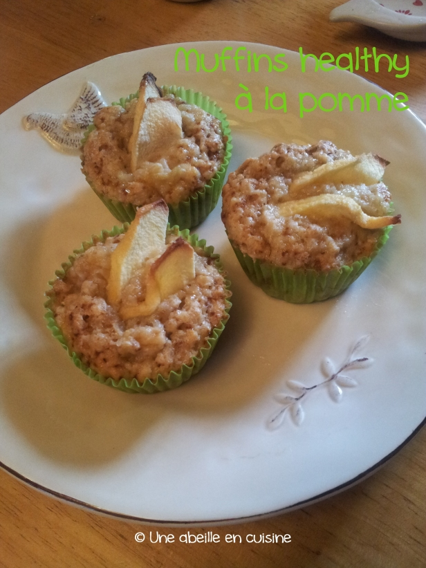 muffins-healthy-pomme-2-copie