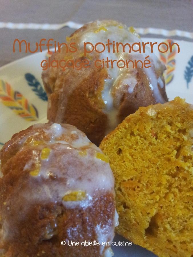 muffins-potimarron-2-copie