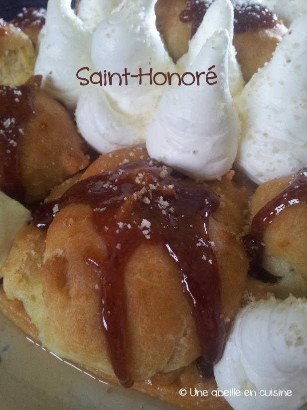 saint-honore-2-copie