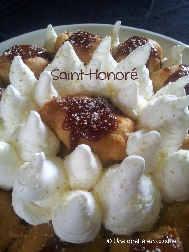 saint-honore-3-copie