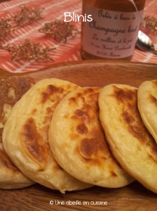 blinis-copie