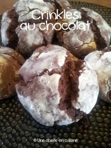 crinkles-chocolat-2-copie