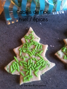 sables-de-noel-2-copie