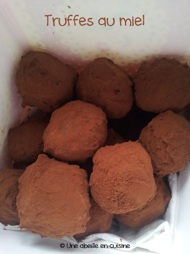 truffes-2-copie