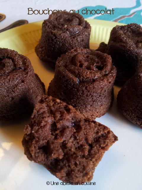 bouchons-au-chocolat-copie