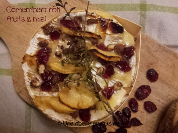 camembert-copie