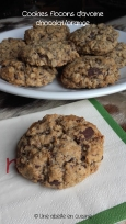 cookies-avoine-chocolat-orange