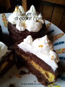 layer-cake-chocolat-orange-copie