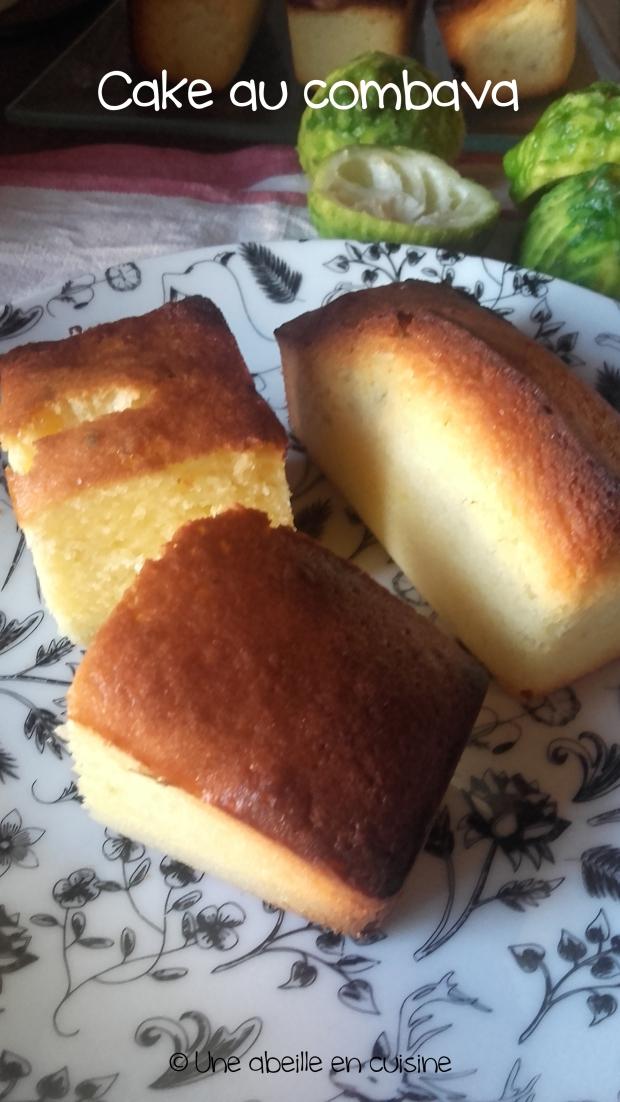cake-combava-2-copie