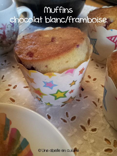 muffins-chocolat-blanc-framboise-2-copie