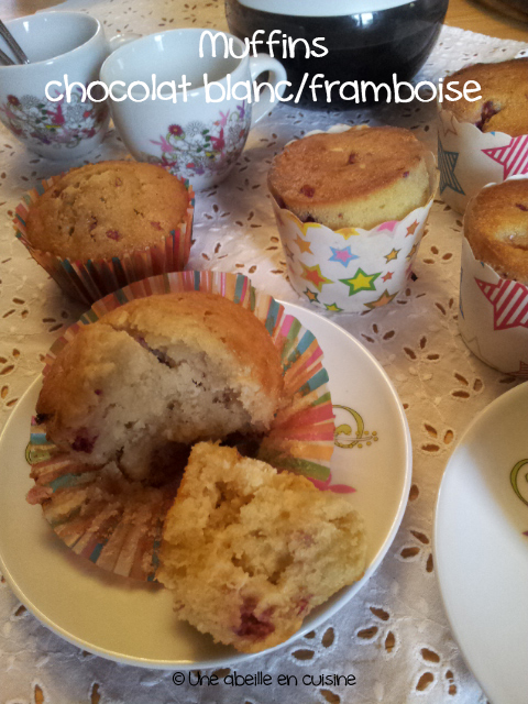 muffins-chocolat-blanc-framboise-3-copie