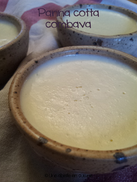 panna-cotta-combava-copie
