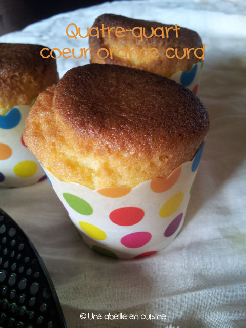 quatre quart orange curd (2) copie