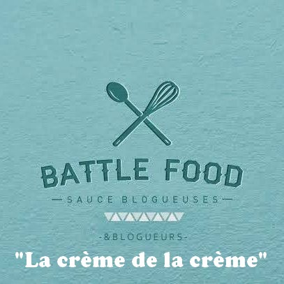 battle food 51