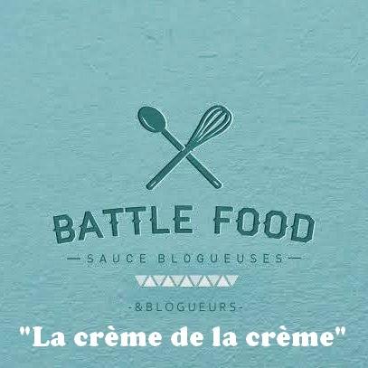 battle food 51