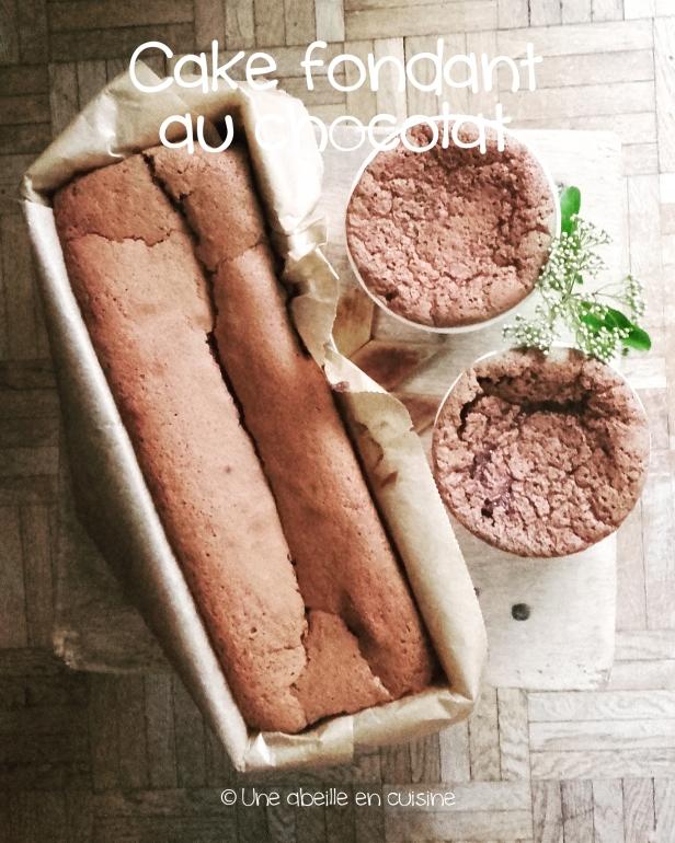 cake fondant chocolat (2) copie